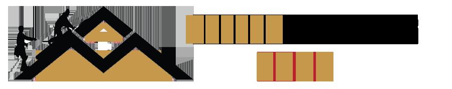 keller roofing pros logo