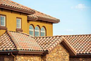 roofing in keller tx