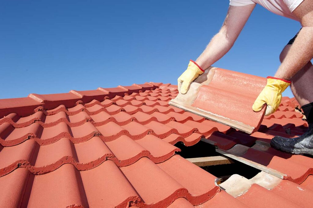 keller roofing - roofing contractor keller tx cover 3