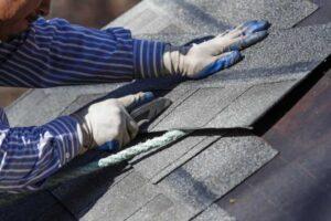 roof repairs keller tx1