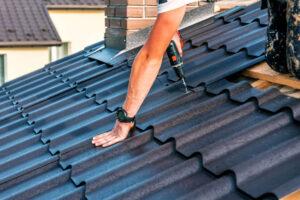 roof repairs keller tx 1