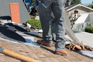 roof replacement keller tx 1