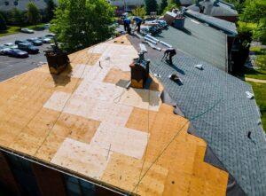 roof replacement keller tx 2