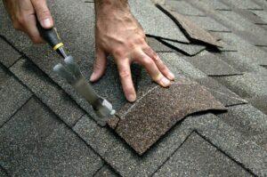 roofing keller tx 5