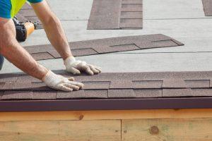 roof replacement keller tx